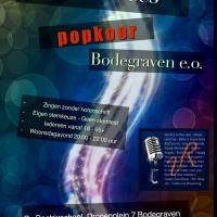 Flyer Popkoor Bodegraven 4